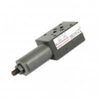 Модульные компенсаторы давления ATOS / HC, KC, JPC-2